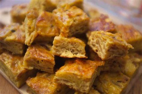 cuisine de a à z entrées cuisine recettes de cuisine entrã es et apã ritifs