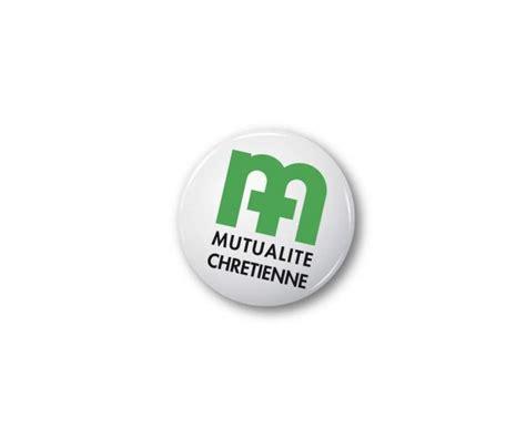 bureau mutualit socialiste mutualité chrétienne verviers eupen