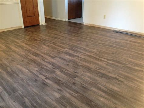 Laminate Wood Flooring Dalton Ga