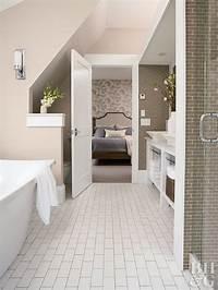 best bathroom flooring Best Bathroom Flooring Options