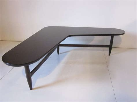50 Best Collection Of L Shaped Coffee Tables Coffee