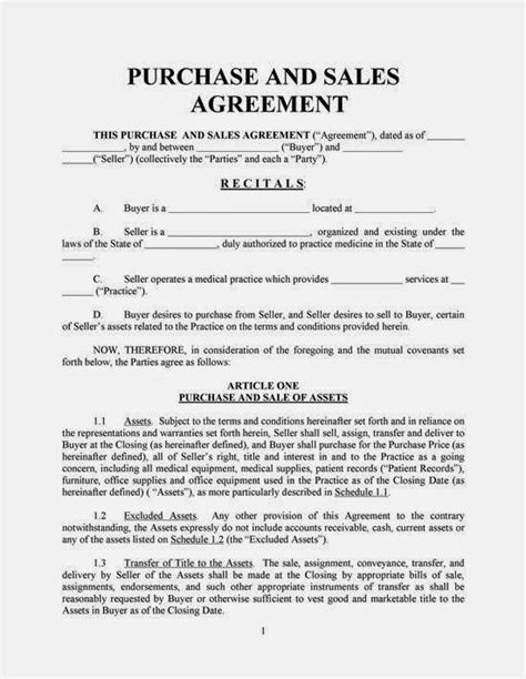 vehicle sale agreement affidavit form places  visit