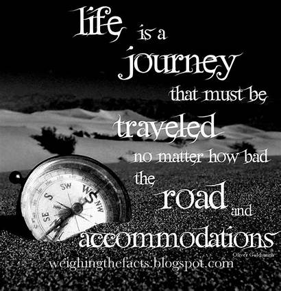 Quotes Journey Quote Recovery Bad Road Addiction