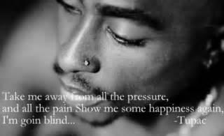 2pac shed so many tears tupac shed so many tears like success