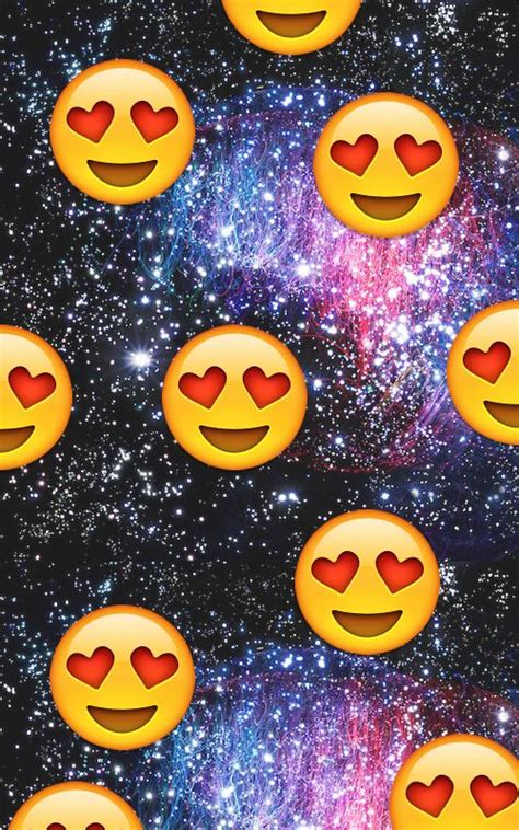 19 Best Emoji Backgrounds Images On Pinterest Emoji