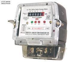 digital energy meter suppliers manufacturers dealers in mumbai maharashtra