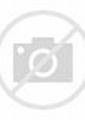 Image - Kaiser Henry VII (1265–1319) by Roman Anton Boos ...