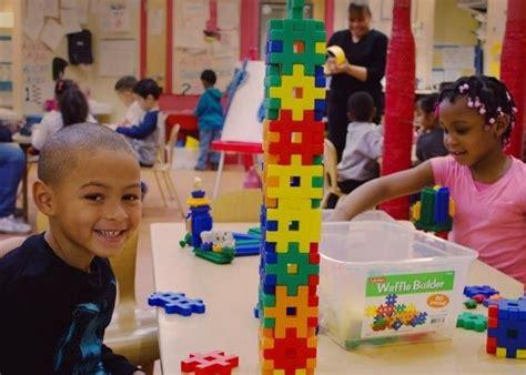 cuna glassdoor iba s preschool program inquilinos boricuas en accion