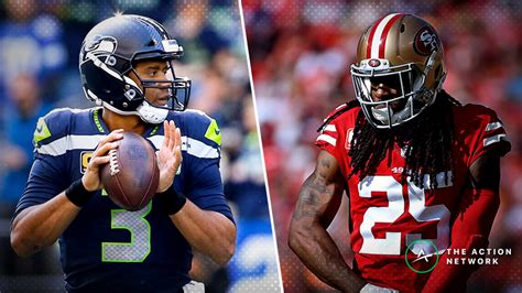 ers seahawks betting preview dont underestimate san