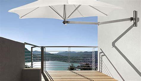 ombrelloni per terrazze ombrelloni da terrazzo classifica dei 5 migliori modelli