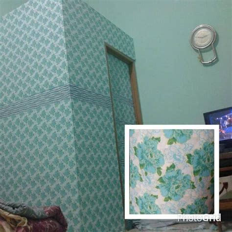 wallpaper hp warna biru tosca terbaik pusat