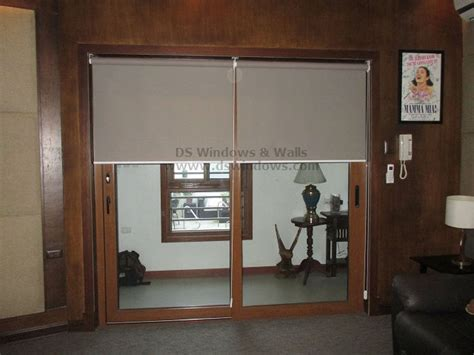 roller blinds archives blinds philippines call us now