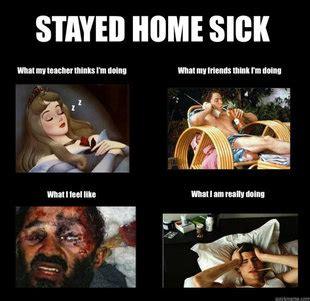Sick Funny Memes - sick mroyes