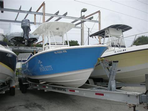 Nautic Boats by Nauticstar 2200 Xs Boats For Sale Boats