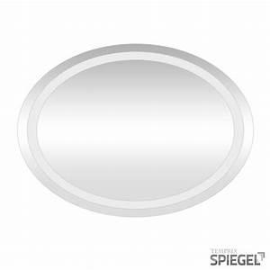 Spiegel Silber Rund : ikea spiegel rund ikea tranby spiegel rund mosaik 50 cm posot kleinanzeigen kolja spiegel ikea ~ Whattoseeinmadrid.com Haus und Dekorationen