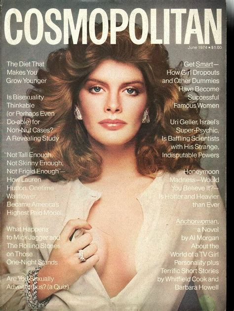 rene russo thomas crown affair age 77 best rene russo images on pinterest rene russo