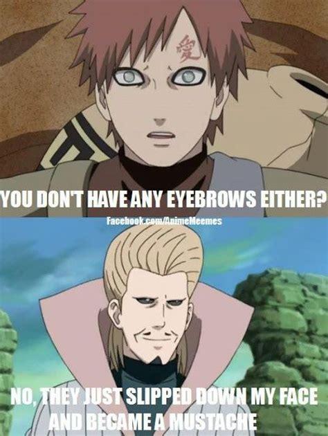 Naruto Funny Meme - funny naruto memes google search naruto pinterest dont eyebrows and remember this