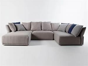 housse de canape d angle ukbix With housse de canapé d angle 5 places