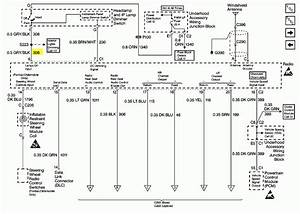 2003 Grand Am Gt Radio Wiring Diagram