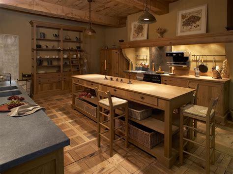 cuisine alno avis cuisines alno prix cuisine design alno il est dsormais