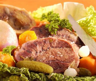 aufeminin com cuisine projet francais 2 la nourriture 1 pot au feu