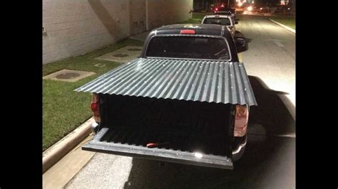 homemade truck covers homemade truck bed cover 29 homemade pickup bed