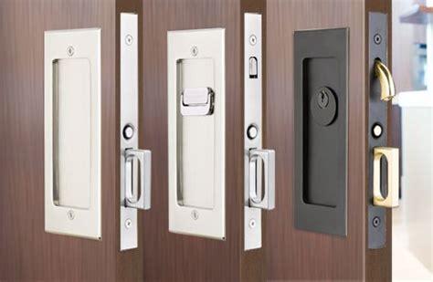 ideas  pocket door handles  pinterest