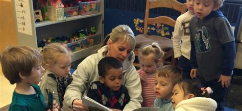 educational preschool the city of portland oregon 163   slb