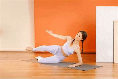 Leg Pilates Glute Workouts Lia Bartha Workout
