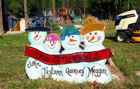 Personalized Snowman Family Yard Art On Etsy, .00 Replacement Chains For Vertical Blinds Blind Cat Rescue Slats Au Repair Stem Usa Bamboo Roman Uk Window Treatment Ideas Lowes Wooden Mini