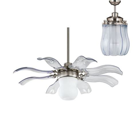 unique ceiling fans clearance clearance vento fiore ceiling fan 42 lumera living