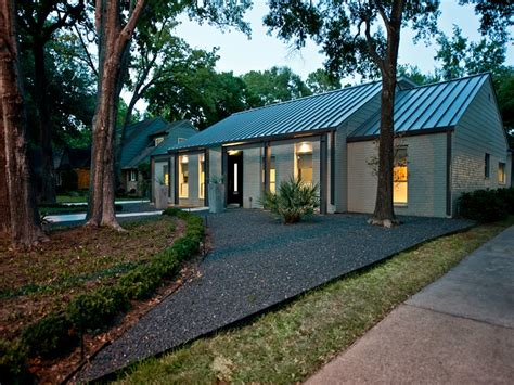 Exterior Small Home Design Ideas by Ranch Home Exterior Small Ranch Style Home Exteriors