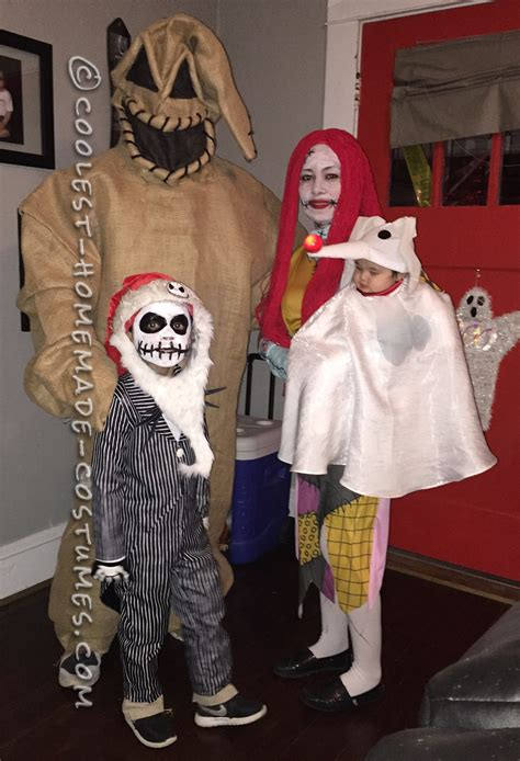 nightmare before zero decorations family nightmare before theme baby zero costume