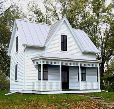 small farmhouse designs small farmhouse plans cozy country getaways