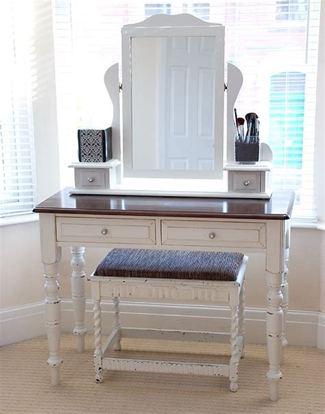 dressing table light ideas 10 diy dressing table ideas world inside pictures