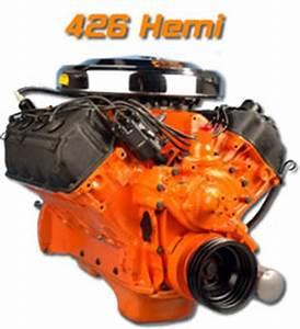 Engine formido