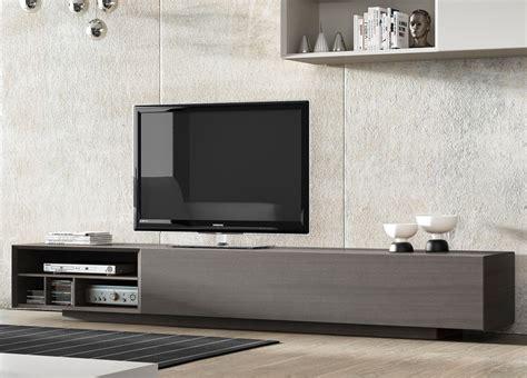 oporto tv unit contemporary tv units modern furniture