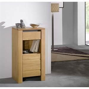 meuble telephone contemporain table de lit With fabricant de meubles contemporains