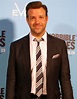 jason sudeikis - Google Search | Jason sudeikis