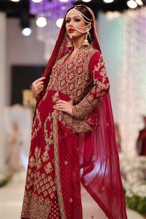 north indian bride images  pinterest indian