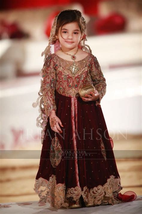 kids fancy dresses   pakistan velvet stylepk