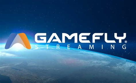 gamefly  offer video game   amazon fire