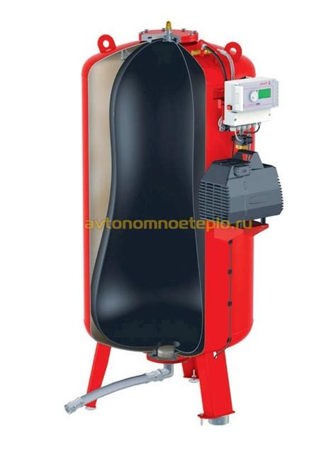 radiateur schema chauffage chauffage d appoint basse consommation