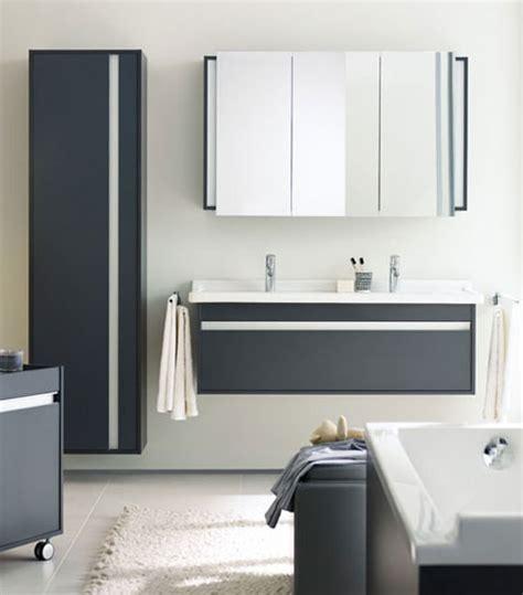 le salle de bain avec prise de courant exigence du circuit lectrique dans une salle de bain