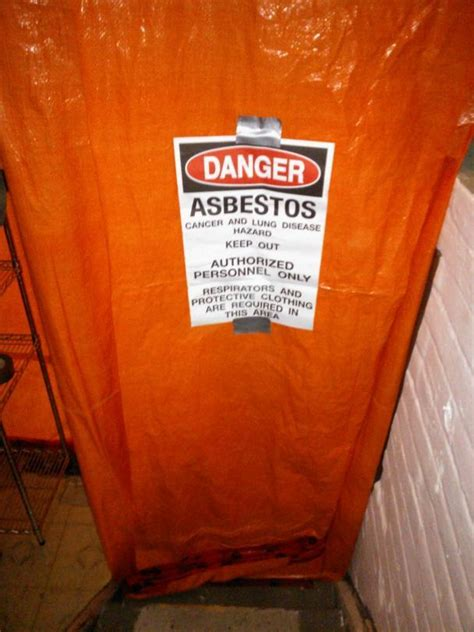 asbestos tile removal and replacement slc environmental ontario asbestos mould abatement