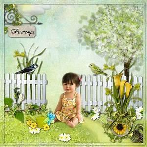 Une Hirondelle Fait Le Printemps : une hirondelle ne fait pas le printemps png jpg ~ Melissatoandfro.com Idées de Décoration
