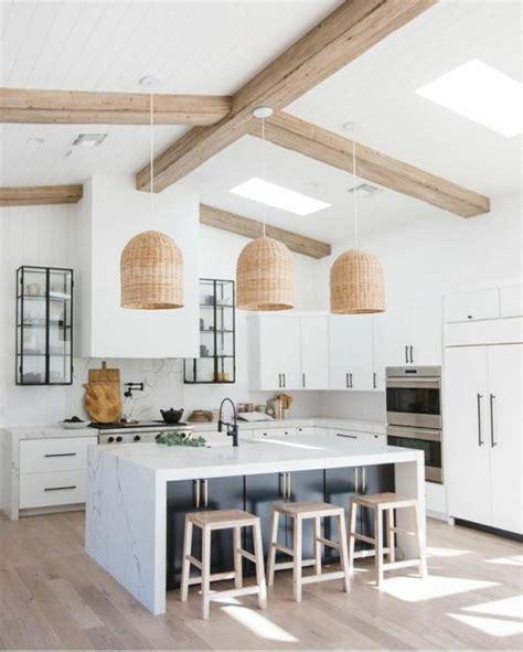 home decor outlets kitchen inspiration audrey crips interiors  definitive source