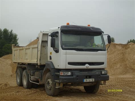 renault kerax renault kerax 380 best photos and information of