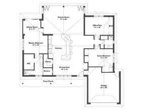 single pendant lighting kitchen island interior design 21 simple one story house plans interior