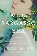 Wide Sargasso Sea by Jean Rhys | Best Books by Women ...